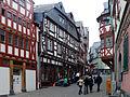 Limburg, Plötze.jpg