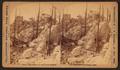 Limestone Hoodoos, by Ingersoll, T. W. (Truman Ward), 1862-1922 2.png
