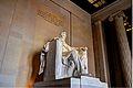 Lincoln Memorial 2012 02.jpg