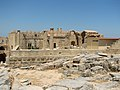 Lindos Rhodes Greece 10.jpg