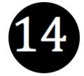 Line 14.tiff
