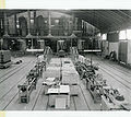 Linee smaltatura monocottura Morandi anni 60.jpg