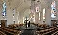 Lingenau Kath PK Hl. Johannes d.T. Inside.jpg