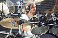 Linkin Park-Rock im Park 2014- by 2eight 3SC0529.jpg