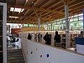 Linkopings stadsbibliotek inside view3.jpg