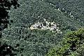 Lino5 Panoramica del Santuario del Crocifisso.jpg