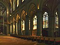 Linz-cathedrale-16.jpg