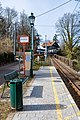 Linz Pöstlingbergbahn Haltestelle Einschnitt-7640.jpg