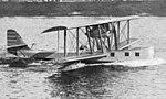 Lioré et Olivier LeO H-134 L'Aéronautique January,1926.jpg