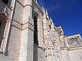 Lisboa, Portugal (40976303691).jpg