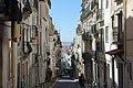 Lisboa (42029055094).jpg