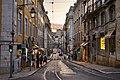 Lisbon (36183978814).jpg