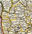 Lisle, Guillaume de.1742. Carte des Pays voisins de la Mer Caspiene, dressee pour l'usage du Roy (D).jpg