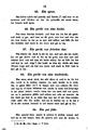Literarischer Verein Stuttgart IX 055.png