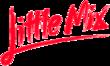 Little Mix Logo 2013.png