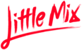 logo Little Mix