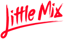 Little Mix Logo 2013.png