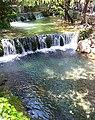 Livadia 321 00, Greece - panoramio (19).jpg