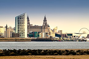 Liverpool Across The Mersey (140029001).jpeg