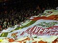 Liverpool supporters' flag.jpg