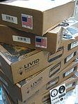 Livid OhmRGB boxes (by Audiotecna).jpg