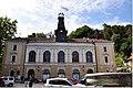 Ljubljana (210) (3897579536).jpg