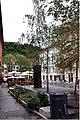 Ljubljana (84) (3897524646).jpg