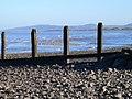 Llanddulas Beach - geograph.org.uk - 1072021.jpg
