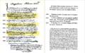 Llibre del repartiment del Regne de Valencia - Registro 5 (i) y CODOIN - Volumen 11 (d).png