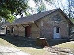 Lloyd Railroad Depot01.jpg