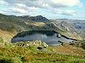 Llyn Stwlan - geograph.org.uk - 610787.jpg