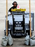 Load crew of the quarter competition showcases professionalism 160408-F-EA289-168.jpg