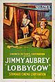 Lobbygow-1923.jpg
