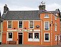 Local Pub, Strathaven - geograph.org.uk - 429756.jpg