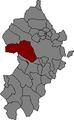 Localització d'Alcarràs.png
