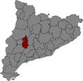 Localització de l'Urgell.png