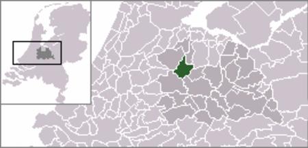 Breukelen