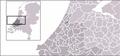 Locatie Sassenheim 2005.png