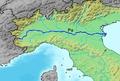 LocationPoRiver.PNG