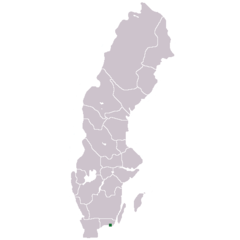 LocationSwedenKarlskrona.png
