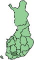 Location of Kanta-Häme in Finland.png