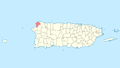 Locator map Puerto Rico Aguadilla.png