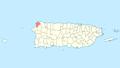 Locator map Puerto Rico Aguadilla.png