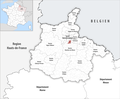 Locator map of Kanton Charleville-Mézières-4 2019.png