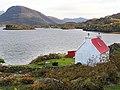 Loch Shieldaig, Upper Loch Torridon - geograph.org.uk - 1221685.jpg
