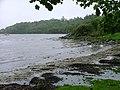 Loch a Chruic - geograph.org.uk - 15826.jpg