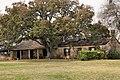 Lockhart state park residence.jpg