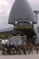 Lockheed C-5 Galaxy loading 002.jpg