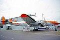 Lockheed L-749A F-ZVMV Bastan LBG 11.06.77 edited-3.jpg