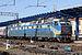 Locomotive ChS8-078 2012 G1.jpg